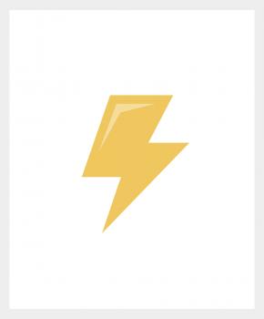 Central de Choque - Cerca Elétrica - 8 horas