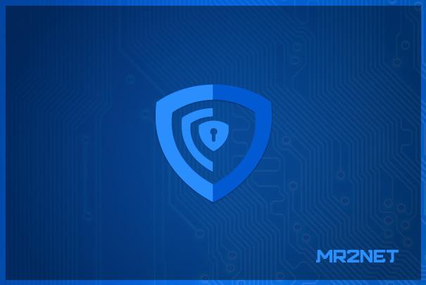 Institucional, MR2NET - Segurança Eletrônica