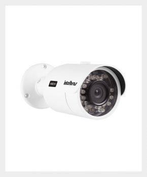 Câmera Infravermelho HDCVI 6,0mm VHD 3130 B, Geração 2 - Intelbras, MR2NET Segurança Eletrônica (01)