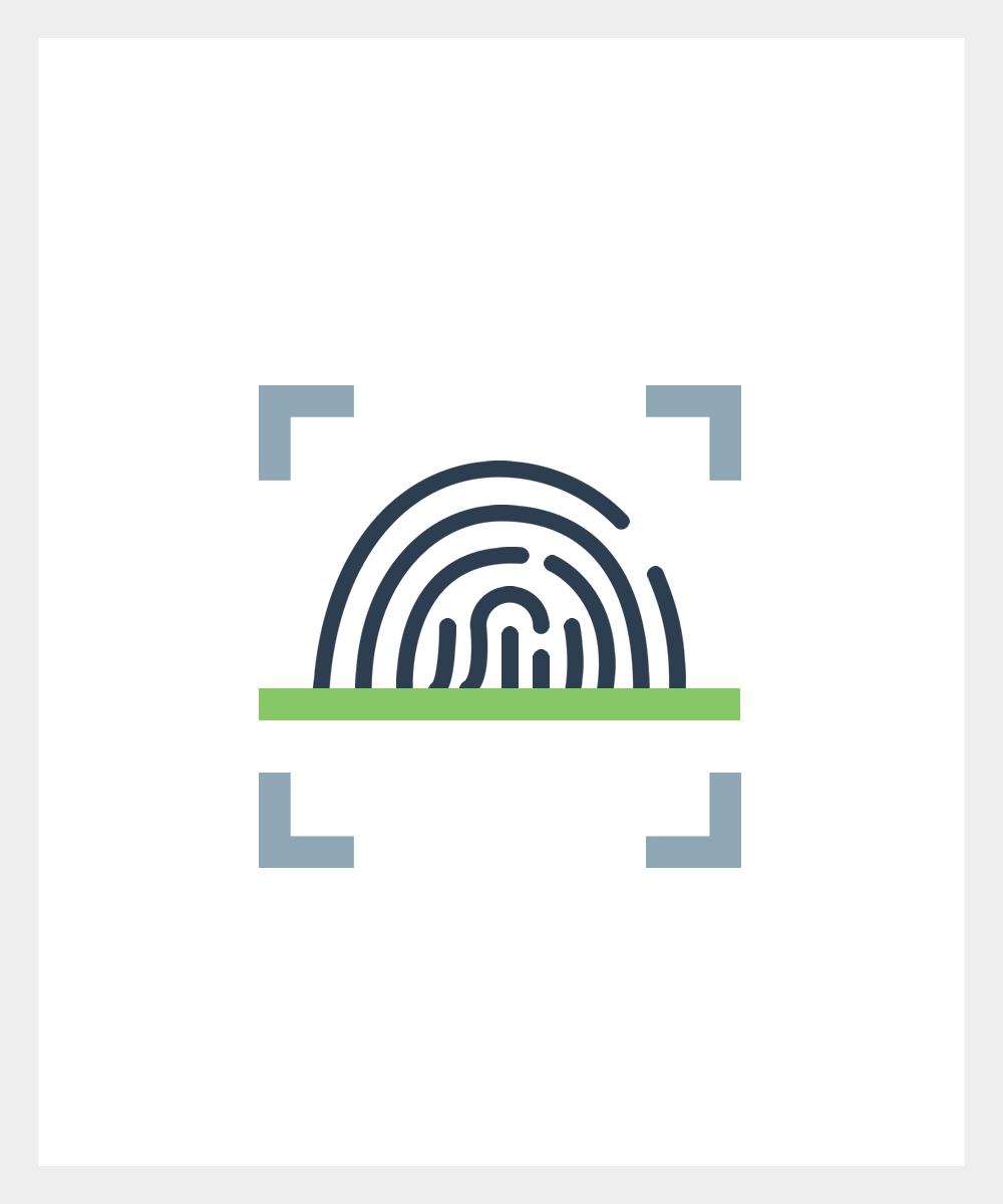 Curso - Controle de Acesso - Controladores Biométricos, Digitais e Magnéticos, MR2NET Segurança Eletrônica