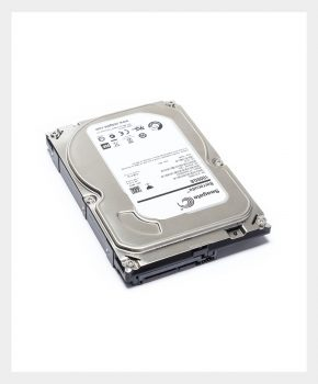 HDD Seagate ST1000DM003 1TB 7200 RPM 64MB Cache SATA 6.0Gb/s 3.5
