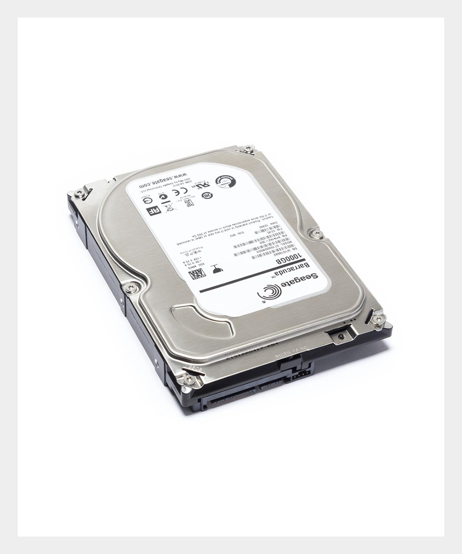 HD Seagate ST1000DM003 1TB 7200 RPM 64MB SATA 6, MR2NET Segurança Eletrônica (01)