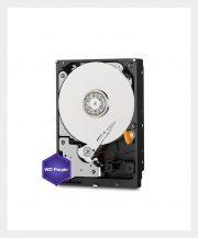 HDD Drive WD10PURX 1TB Sata3 5400rpm 64mb Purple - Western Digital, MR2NET Segurança Eletrônica (03)