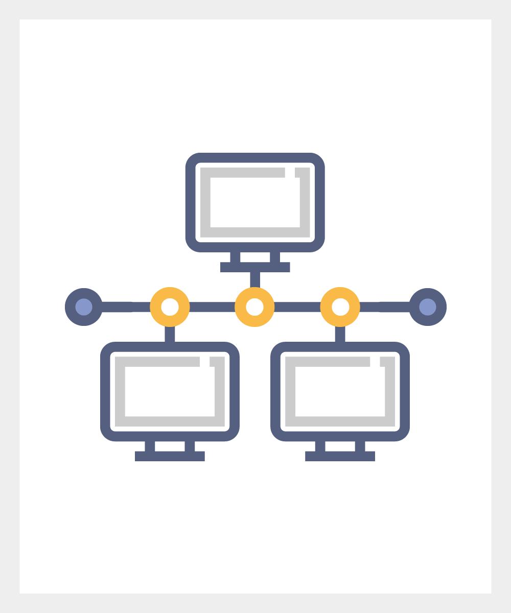 Curso - CFTV Módulo II - Acesso Remoto em Redes LAN e Internet/4G, MR2NET Segurança Eletrônica