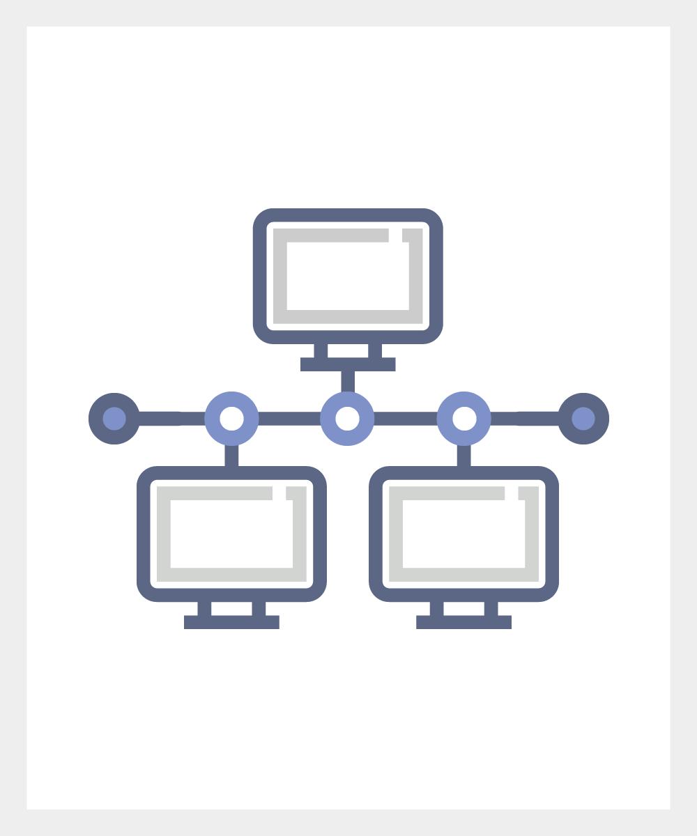 Curso CFTV Módulo IV – Vídeo Vigilância IP, MR2NET Segurança Eletrônica