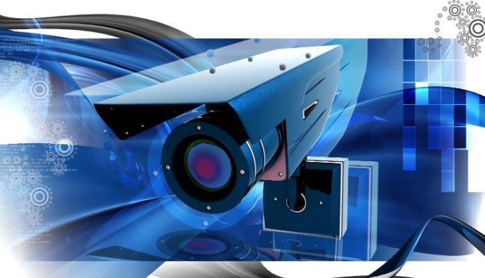 Por que proteger a empresa com câmeras CFTV?