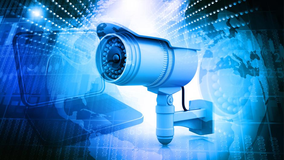 6 motivos para migrar para o CFTV IP