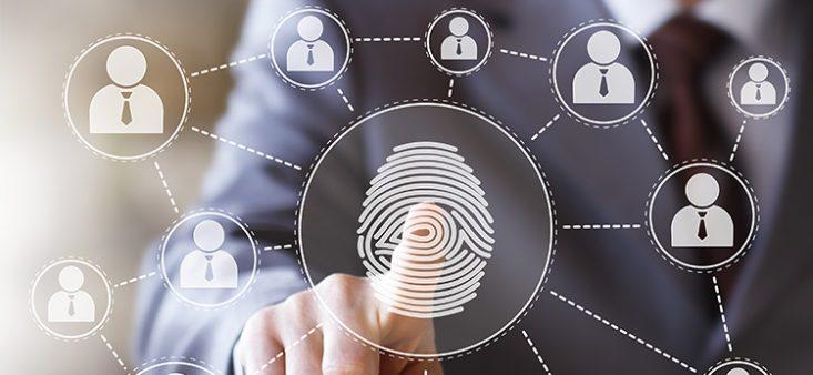Interoperabilidade em sistemas de controle de acesso
